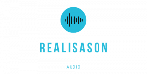 Realisason-logo-png-reverse